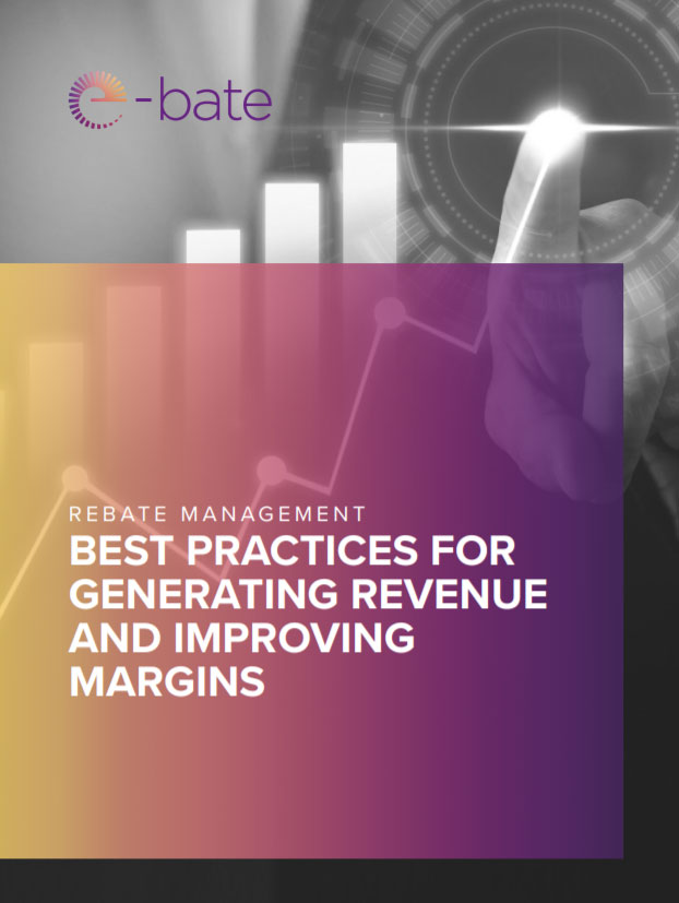 Best Practices for Generating Revenue and Improving Margins